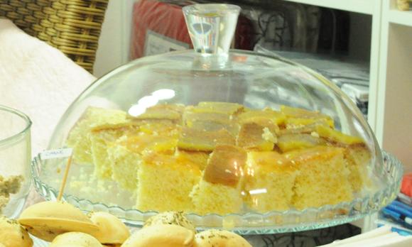bolo-laranja-receita-microondas