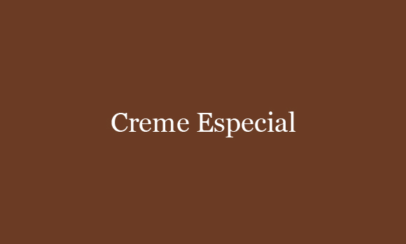 creme-especial