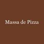 massa-pizza