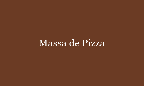 massa-pizza