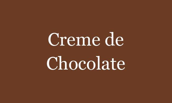 creme-chocolate