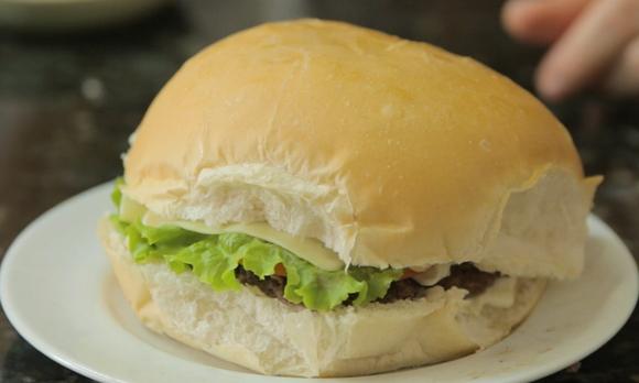 hamburguer-microondas