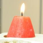 6 dicas para decorar sua Ceia de Natal!
