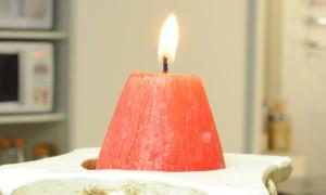 decoracao-natal-cozinha-catia