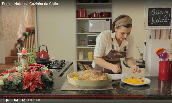 decoracao-natal-cozinha-catia2