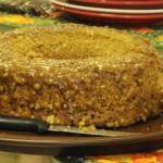 bolo-aveia