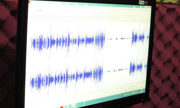 cozinhadacatia - radio2