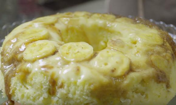 bolo-branco