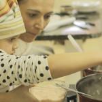 Cursos de Culinária em Setembro!