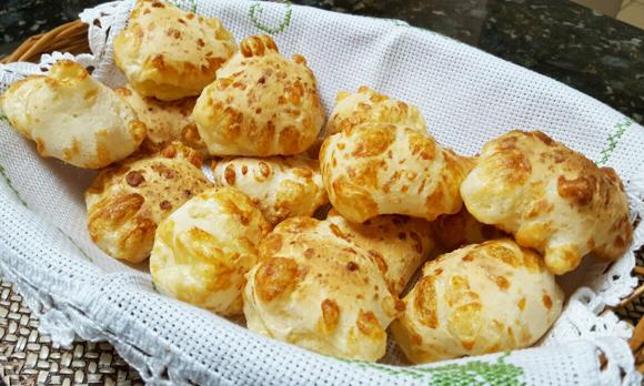 pao-queijo