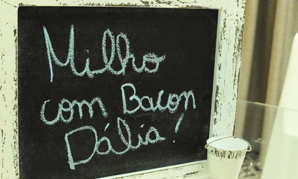 bacon-dalia12