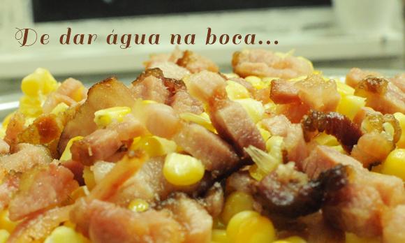 bacon-dalia5