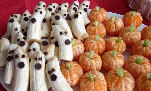 frutas-halloween