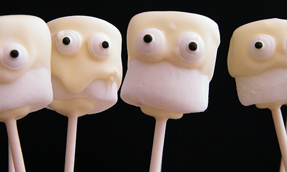 marshmallows-halloween