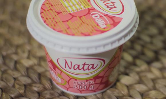 Nata Dália