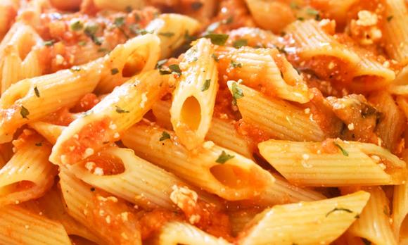 cursos-culinaria-janeiro