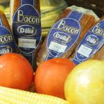 Treinamento Culinário com a Dália Alimentos e Sulati!