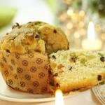Panetone e Chocotone: receitas em clima de Natal!