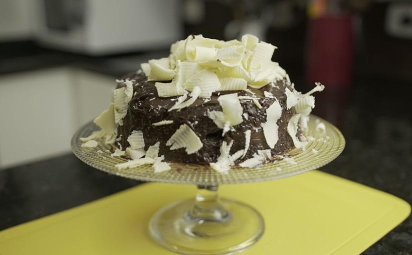 torta micro (1)