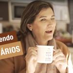 Cozinha da Cátia: Respondendo Comentários no YouTube!