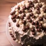 3 receitas de sobremesas: para adoçar a vida!