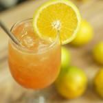 3 receitas de Drinks para o Verão!