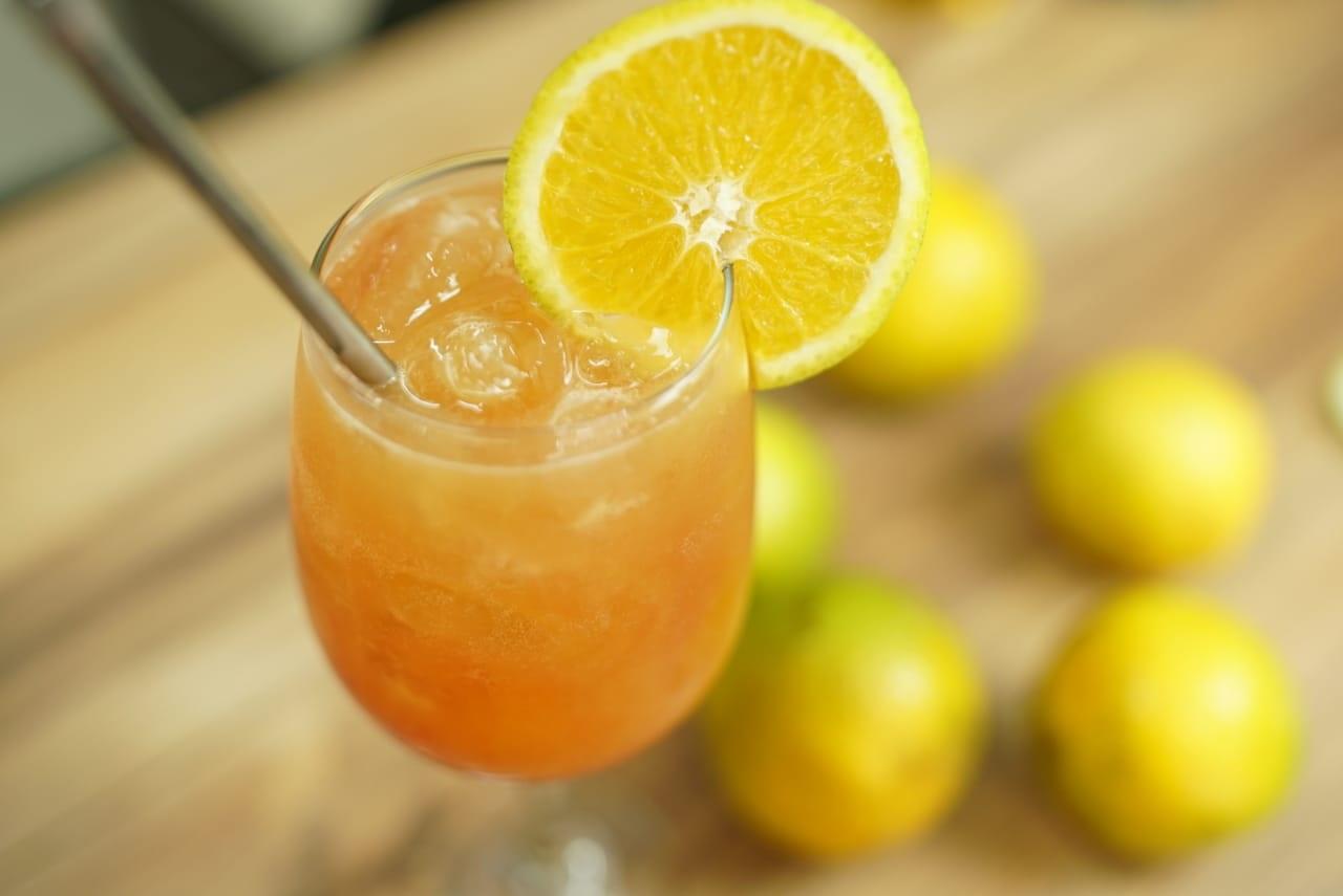 drinks-de-verao