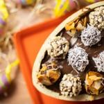 Dia Mundial do Chocolate: receitas para comemorar!