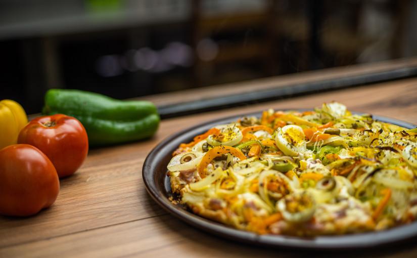 pizza-portuguesa (8)